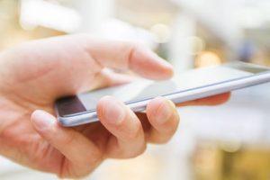 zadania serwisowe, planowanie pracy ekip - aplikacja mobilna Ksavi Workforce